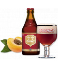 Chimay Red (Brune) 33 cl