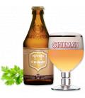 Chimay Dorée-Goud-Gold 33 cl