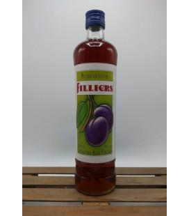 Filliers Pruimen (Plum) Jenever - Genièvre 70 cl