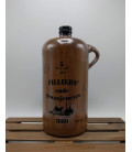 Filliers Oude Graan Jenever 5 years (stone pitcher) 1.5 L
