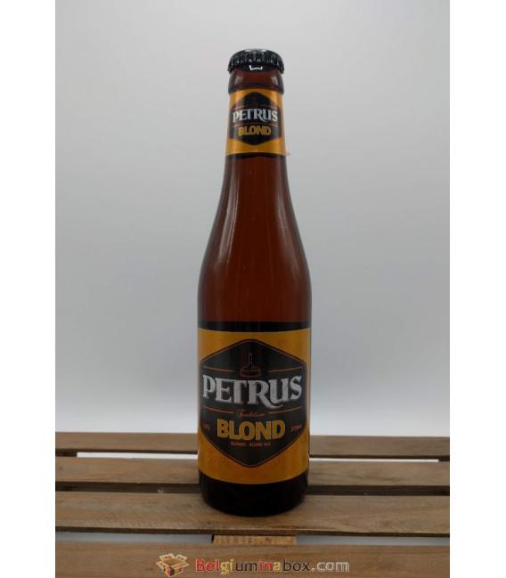 Petrus Blond 33 cl