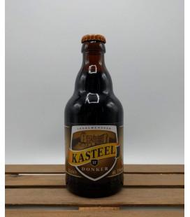 Kasteel Donker 33 cl