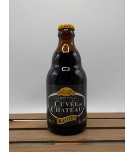 Kasteel Cuvée du Château 33 cl