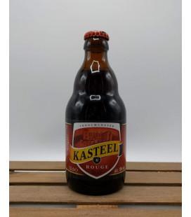 Kasteel Rouge 33 cl
