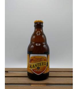 Kasteel Tripel 33 cl