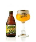 Kasteel Hoppy 33 cl