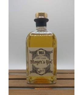 Meyer's Gin M2 (Aspergus) 50 cl