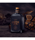 Copper Head Gin Black Batch 50 cl