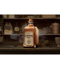 Copper Head - The Alchemist's Gin 50 cl