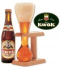 Kwak 33 cl