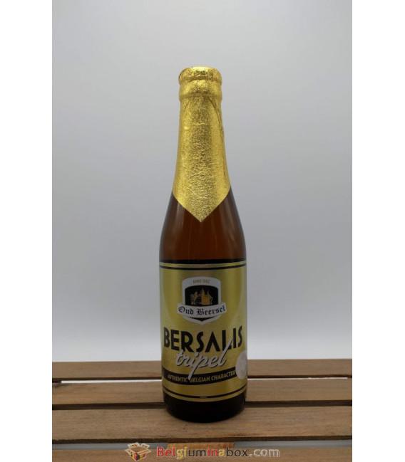 Oud Beersel Bersalis Tripel 33 cl