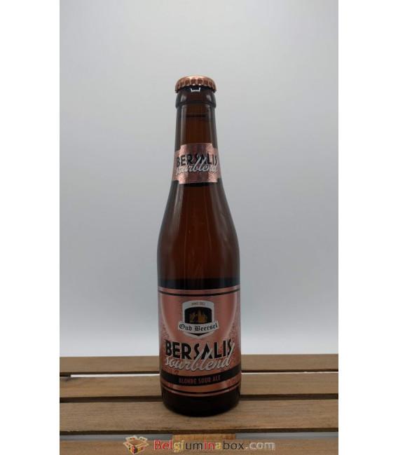 Oud Beersel Bersalis Sourblend 33 cl