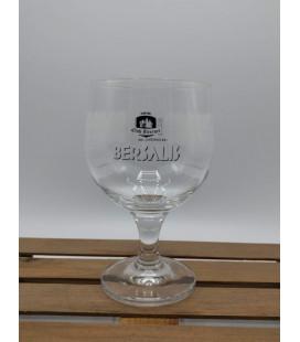 Oud Beersel Bersalis Glass 33 cl