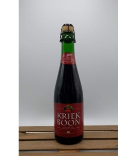 Boon Kriek 37.5 cl