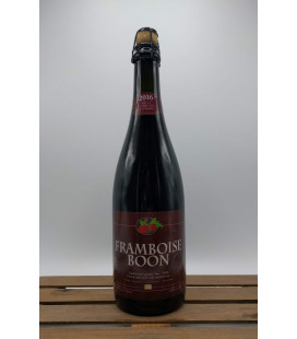 Boon Framboise 75 cl