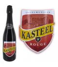 Kasteel Rouge 75 cl