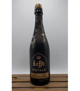 Leffe Royale Whitbread Golding 75 cl