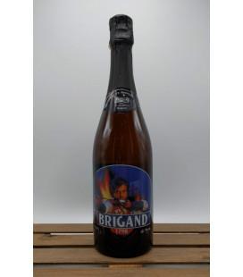 Brigand 75 cl