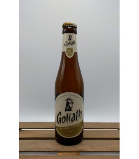 Goliath Blonde 33 cl