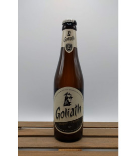 Goliath Triple 33 cl