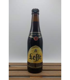 Leffe Brune 33 cl