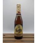 Leffe Blonde 33 cl