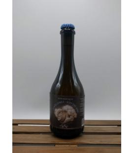 De Leite Cuvée Jubilé Sour Dry Herbed (Blue cap) 33 cl