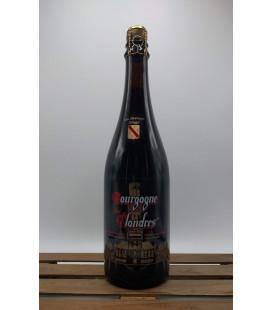 Bourgogne des Flandres Roodbruin 75 cl