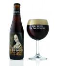 Duchesse de Bourgogne 25 cl