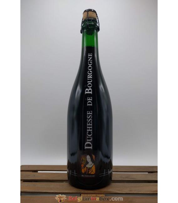 Duchesse de Bourgogne 75 cl