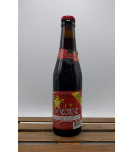 De Dolle Oerbier 33 cl