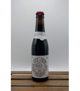 De Dolle Extra-Export-Stout 33 cl