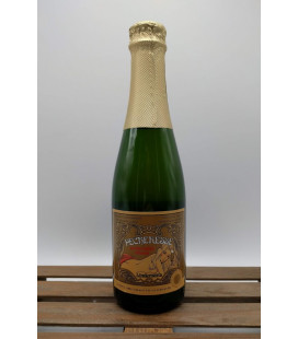 Lindemans Pecheresse 37.5 cl