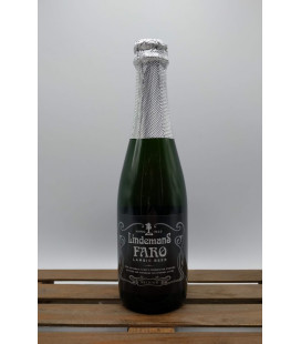 Lindemans Faro 37.5 cl