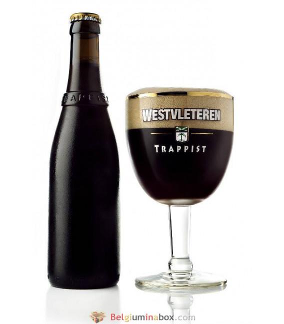 Westvleteren 12 (Abt) 2018 33 cl