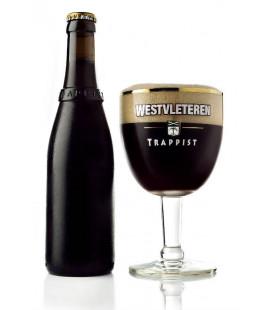 Westvleteren 12 (Abt) 2020 33 cl