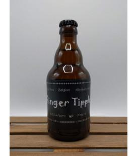 Ginger Tipple Guten-Free 33 cl
