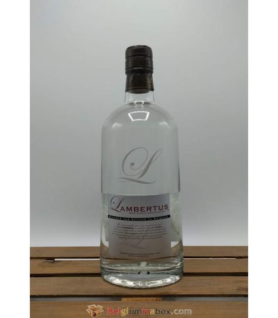 Radermacher Lambertus Classic 70 cl