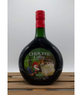 Chouffe Coffee Liquor 70 cl