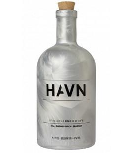 HAVN Copenhagen Gin 70 cl