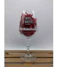De Koninck Tripel d'Anvers Glass 33 cl