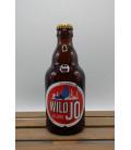 De Koninck Wild Jo 33 cl