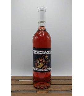 The Blacksmith's Mead Cherrynomus Bosch 75 cl