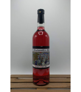 The Blacksmith's Mead Sanguis Regis 75 cl