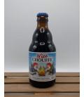 N'Ice Chouffe 33 cl