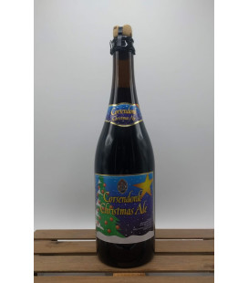 Corsendonk Christmas 75 cl