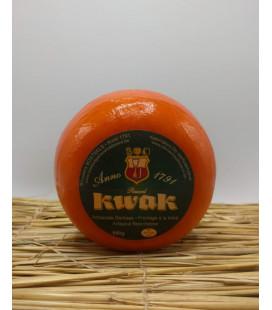 Kwak Cheese Ball +/- 600 gr