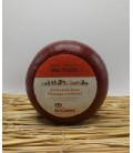 De Koninck Cheese Ball +/- 500 gr