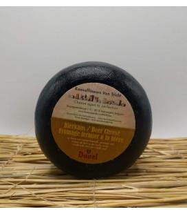 Duvel Cheese Ball +/- 600 gr