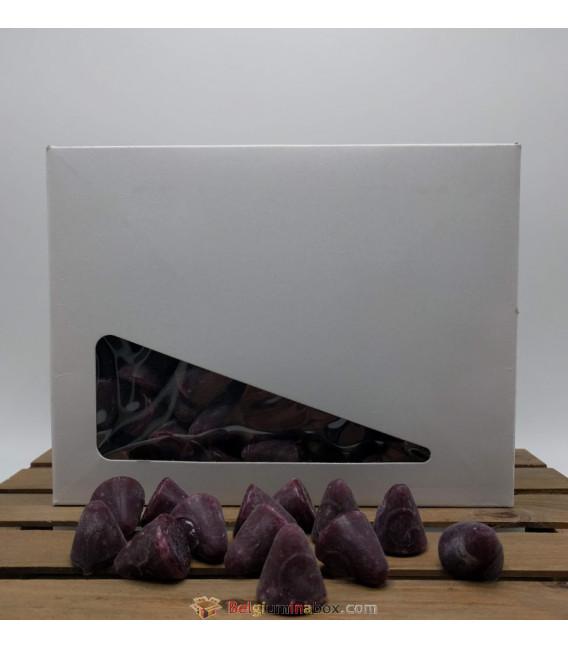 Geldhof Cuberdons Box 1.5 kg